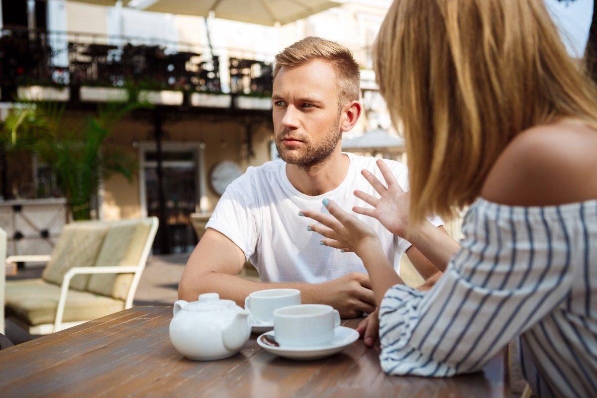 Как общаться с человеком, который ни в грош тебя не ставит энергию, людьми, общения, людей, людям, эгоизм, человека, человек, которые, внимание, стоит, нужно, трудными, старайся, FreepikНе, человеком, общаться, переделать, нездорового, оценят