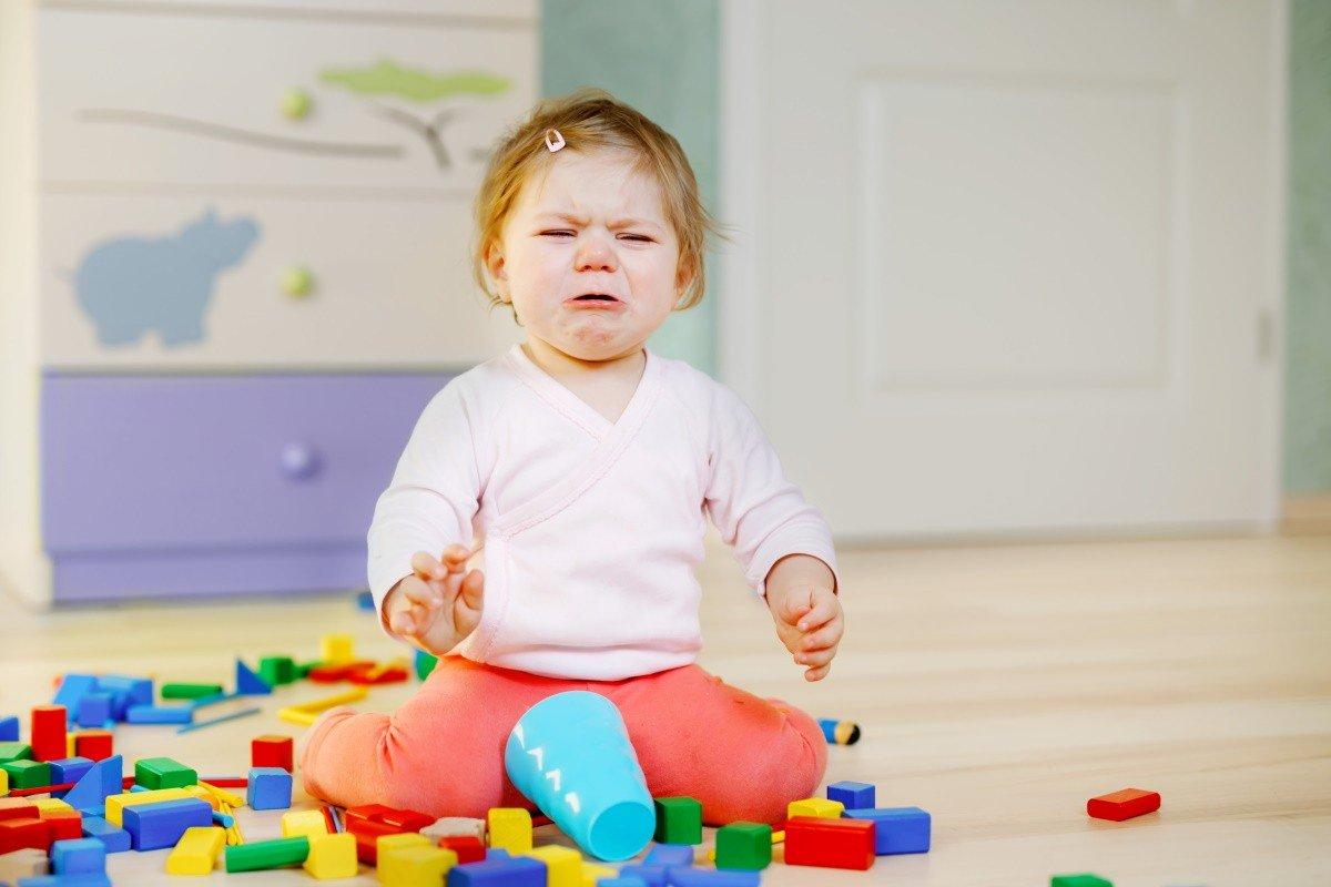 Почему школы раннего развития малышам до лампочки, а только ублажают их мам
