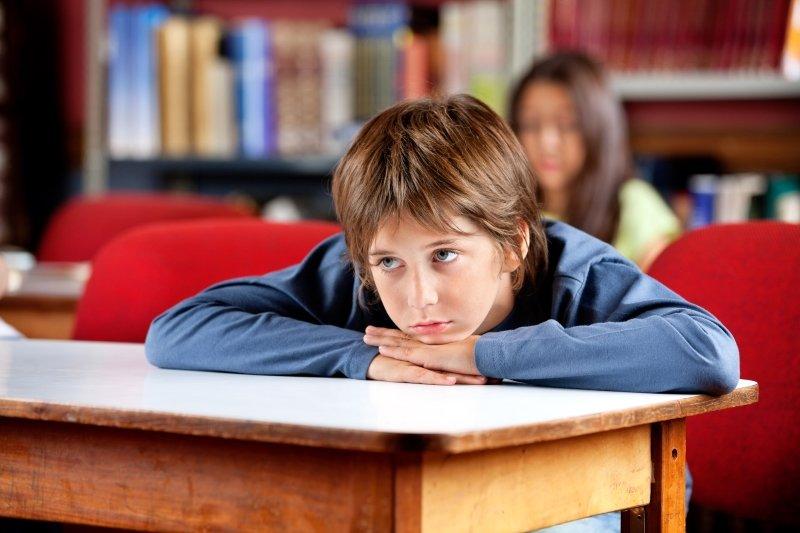 пути обучения школьников