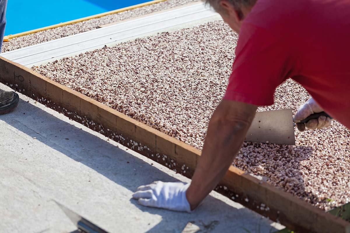 Почему мы продолжаем упорно класть брусчатку, если есть альтернативы в разы лучше покрытие, можно, территории, вариант, shared, InstagramA, покрытия, бетон, инструкцией, материал, будет, делают, любой, используют, вокруг, обустройство, износостойкостью, высокой, обустройства, обладает