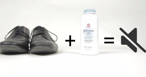 9 обувных трюков, которые облегчат жизнь каждому. Почему я не знал об этом раньше!