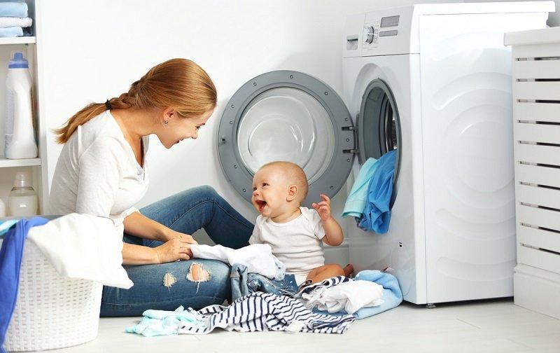 обязанности детей и родителей