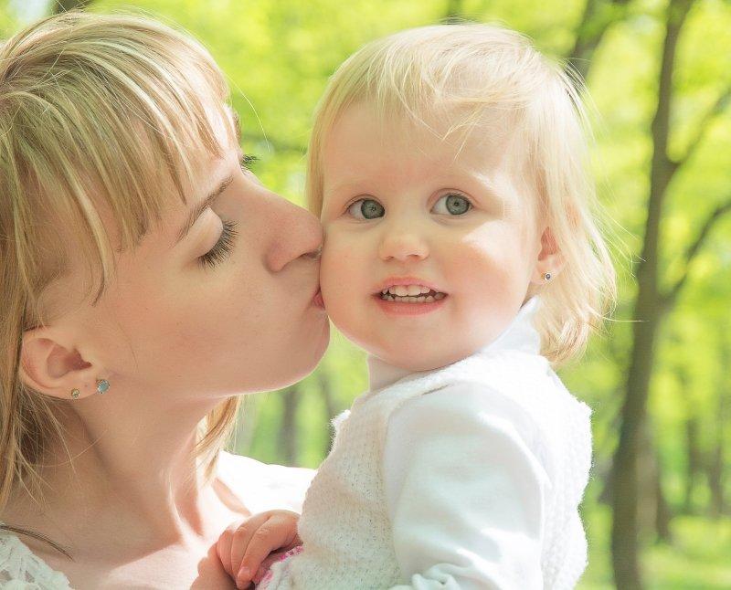 библия обязанности родителей