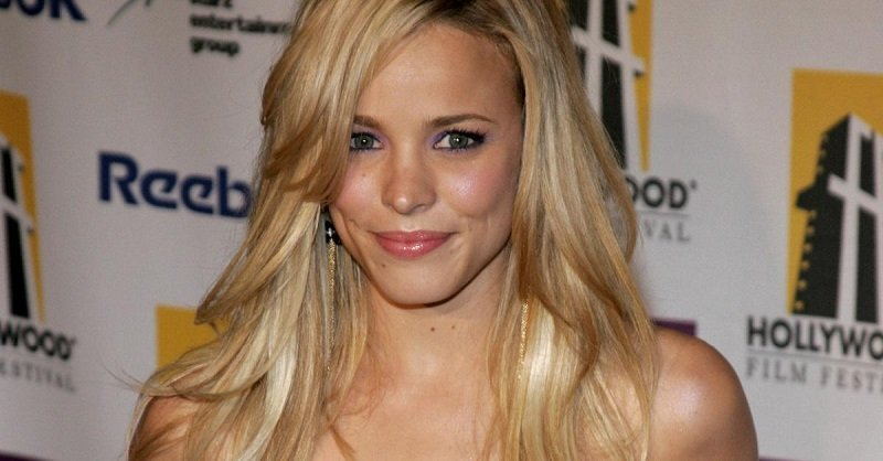 Секреты, которыми пользуются знаменитости с тонкими волосами