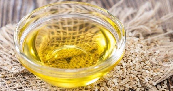 Хочешь улучшить свое здоровье? Этот поразительный секрет очищения маслом гарантированно поможет!