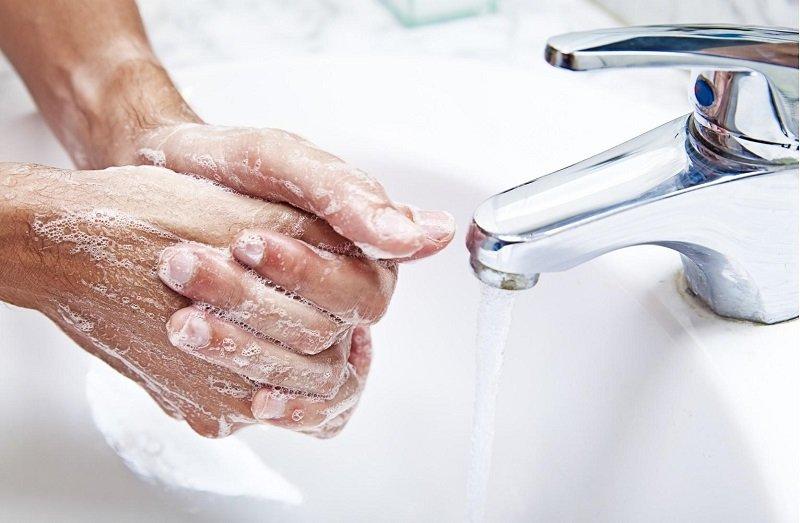 как очистить дом от отрицательной энергетики