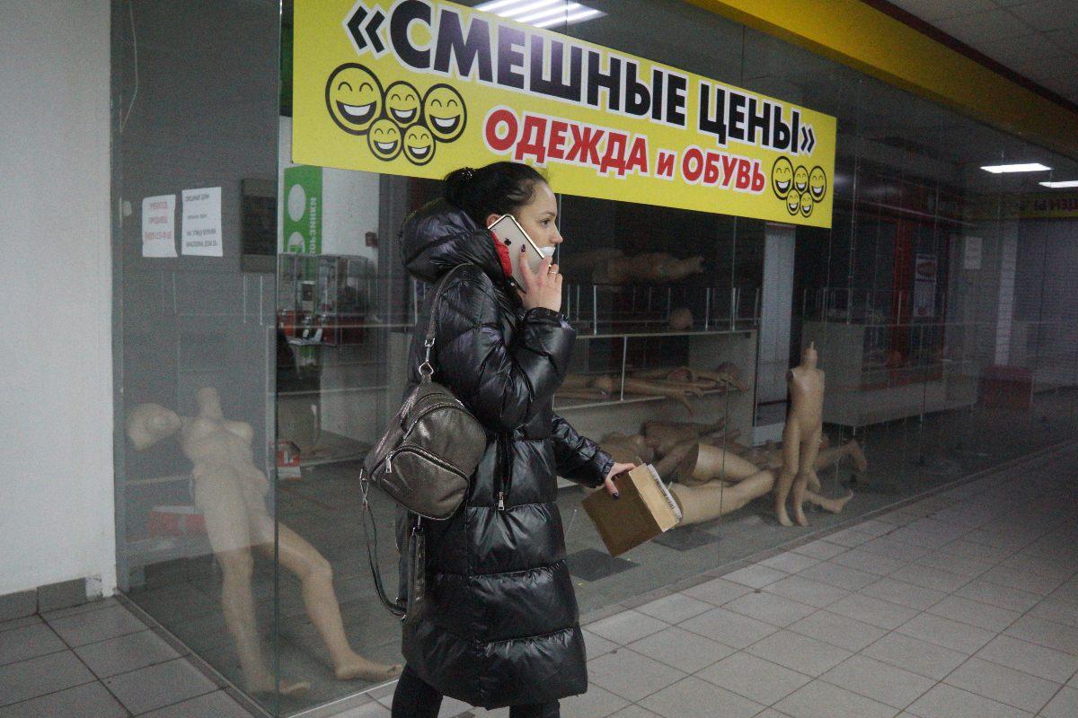 Знаток женского гардероба рассказывает, как одежда выдает одиночество женщины Вдохновение,Советы,Вещи,Декольте,Женщина,Колготки,Костюмы,Одежда,Стиль,Туфли