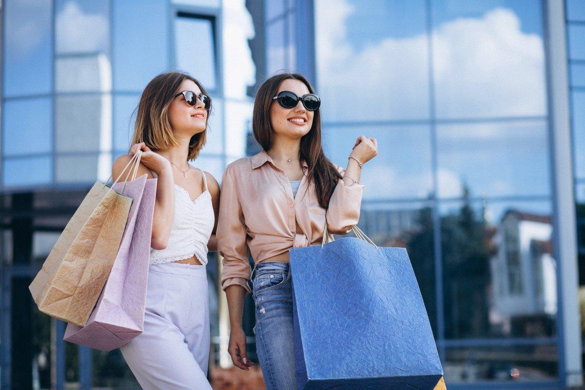 Какую одежду на весну и лето уже скупают мешками модницы shared, InstagramA, можно, более, будет, такие, оверсайз, весналето, одежды, будут, вещами, здорово, гардеробе, КОРСЕТЫ, Краснодар, талию, подчеркнуть, Чтобы, юбками, модницы