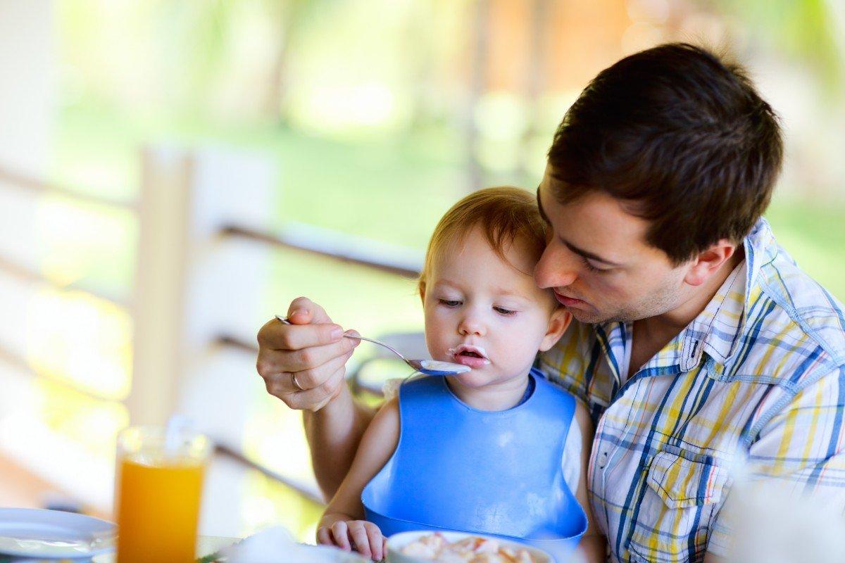 Почему с бабушкой дети ведут себя лучше, чем с мамой В чём подвох?