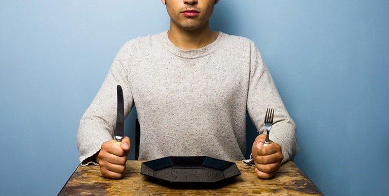 Как приготовить три вида омлета на одной сковороде