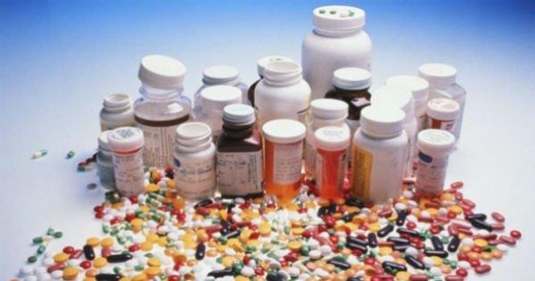 Пересмотри свое отношение к обезболивающим таблеткам. Как оказалось, они не лечат, а… калечат!