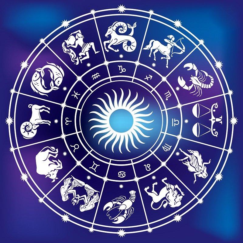 знаменитости по знак зодиака