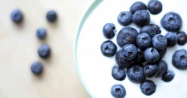 Меню для позднего перекуса: 10 блюд, которые не повлияют на твой вес.