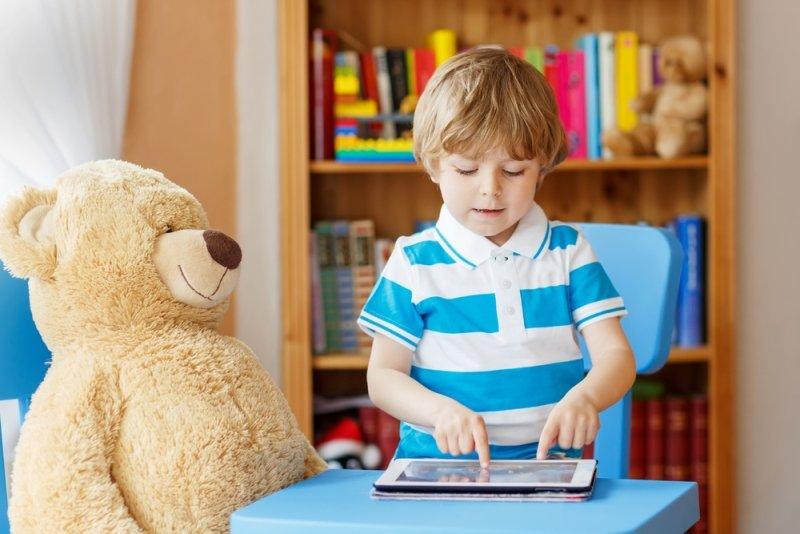 опыты для детей в домашних условиях