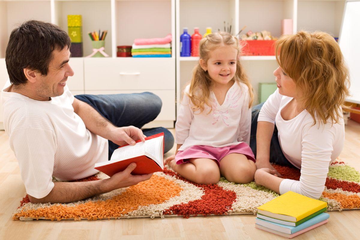Почему важно выжать максимум из обучения на дому и сделать процесс приятным для ребенка