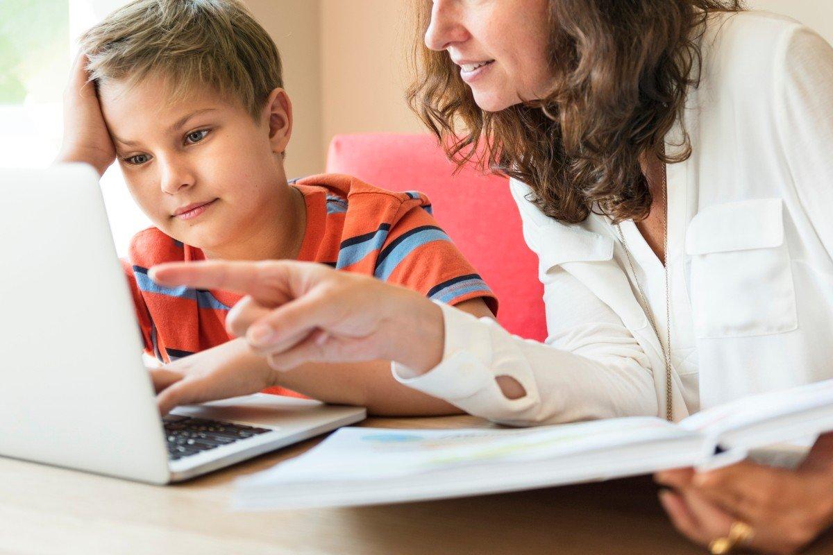 Почему важно выжать максимум из обучения на дому и сделать процесс приятным для ребенка чтобы, потому, нужно, больше, время, можно, учебе, ребенка, Можно, ребенок, времени, работа, откладывать, Нужно, ничего, плохо, сказывается, сделать, работу, работе
