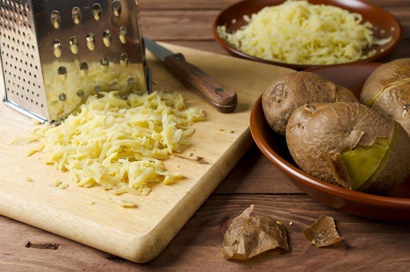 люсьен оливье оригинальный рецепт