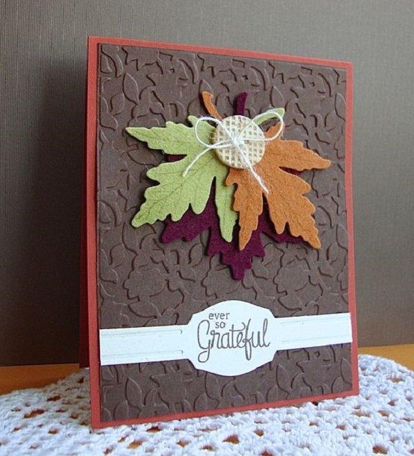 открытки и конверты ручной работы