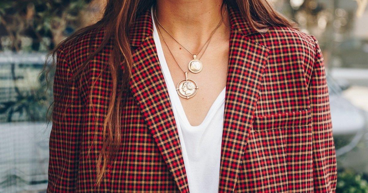 Какие вещи украсят женщин грядущей осенью thumbnail