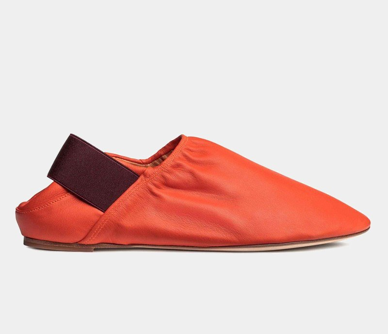 ugly shoes trend