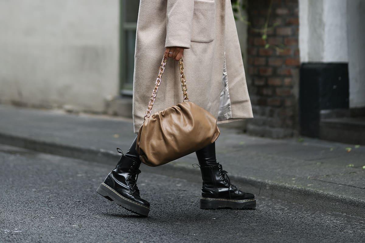 Радикальные ошибки модниц, что уже поспешили и приобрели новую осеннюю обувь обувь, кроссовки, сапоги, какие, обуви, ошибки, можно, более, выборе, почты, почте, повседневной, оператора, следует, будут, только, Однако, время, размер, сникерсы
