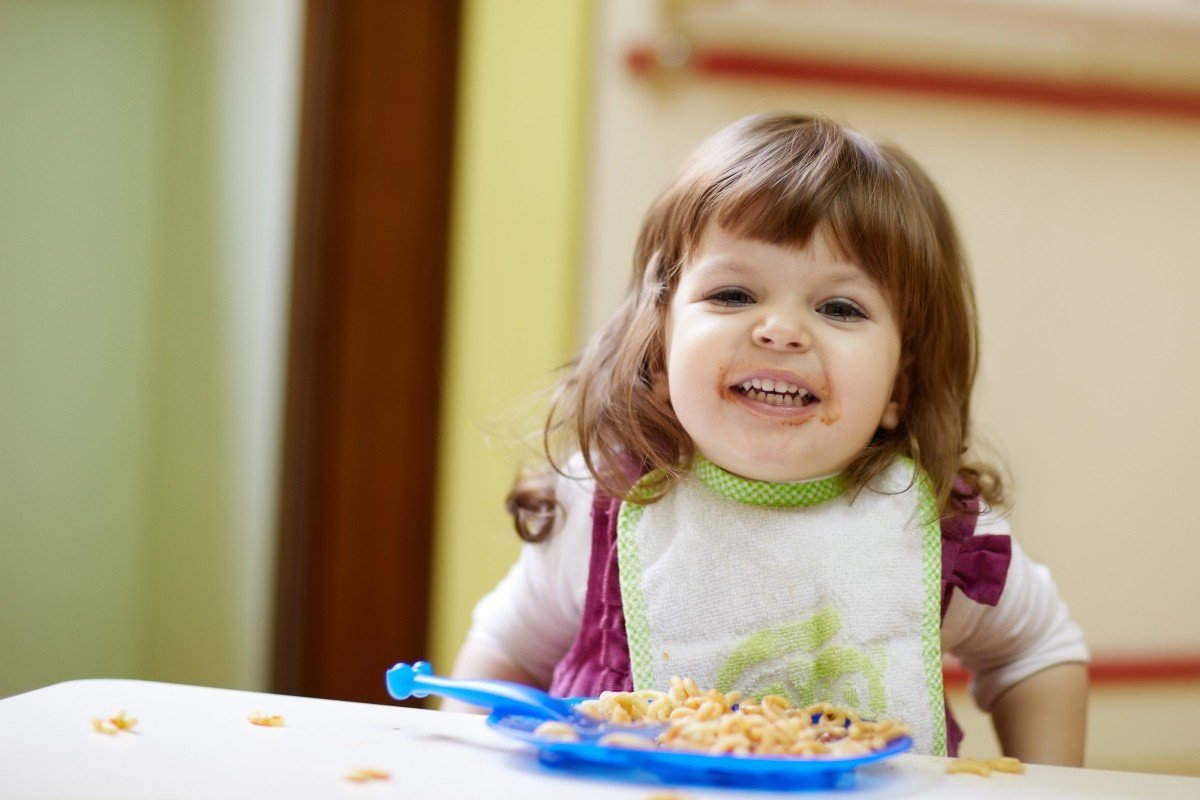 Покажите внуку, что едят дети в Италии, если он капризничает и ничего не ест Италии, детей, итальянцы, блюда, питания, стоит, довольно, итальянцев, только, питании, проблемы, маленькие, ребенку, овощи, всего, питаться, любят, пиццы, более, спешат