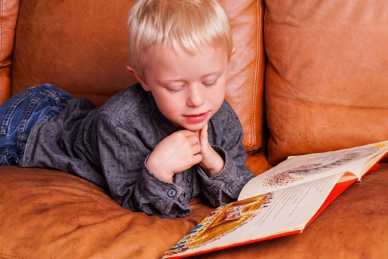 раннее развитие детей 1 5-2 года