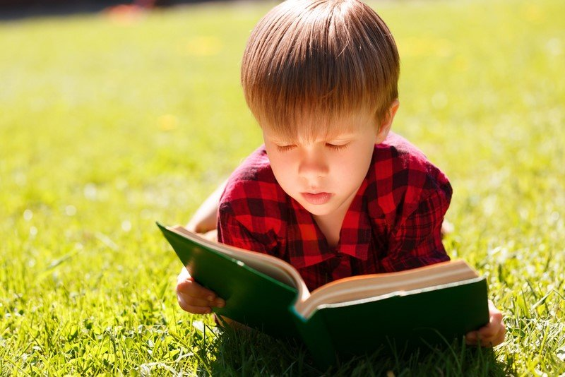 раннее развитие детей занятия