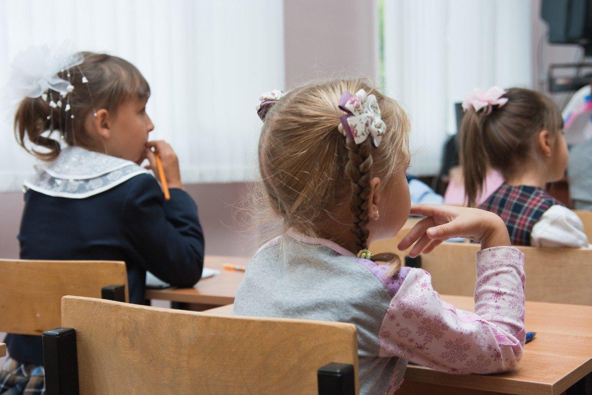Почему больше не модно отправлять ребенка в школу на год раньше положенного ребенка, родители, школу, стоит, может, раньше, будет, мысли, сложно, ребенку, класс, первый, очень, отправляют, детей, точно, школе, разница, месяцев, отдают