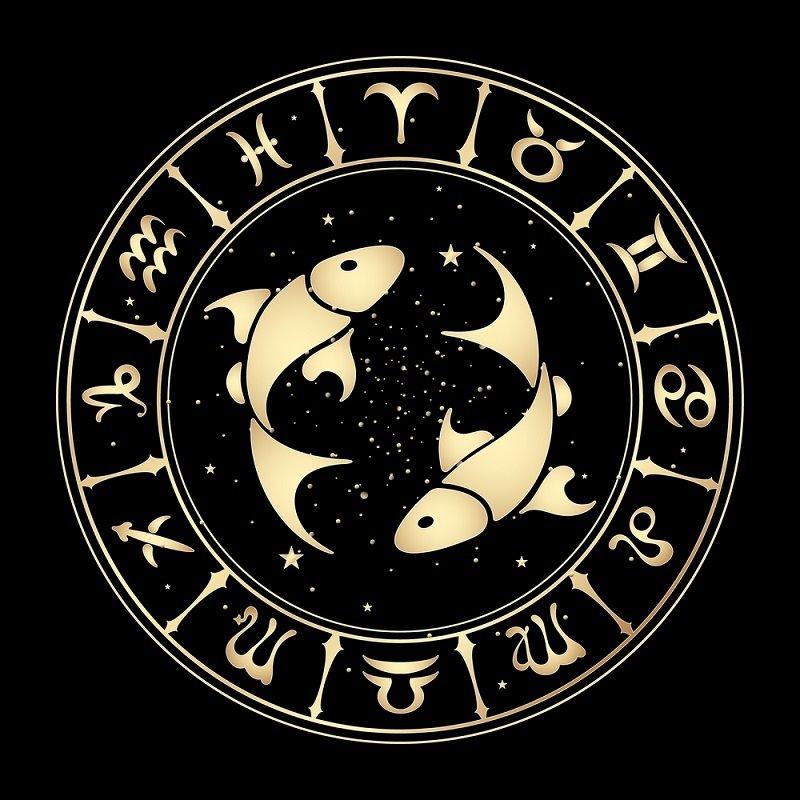 особенности знаков зодиака рыбы
