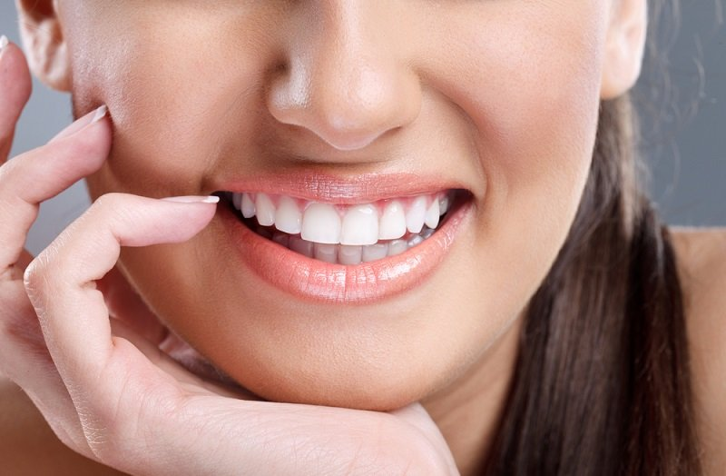 зубная щетка близзидент