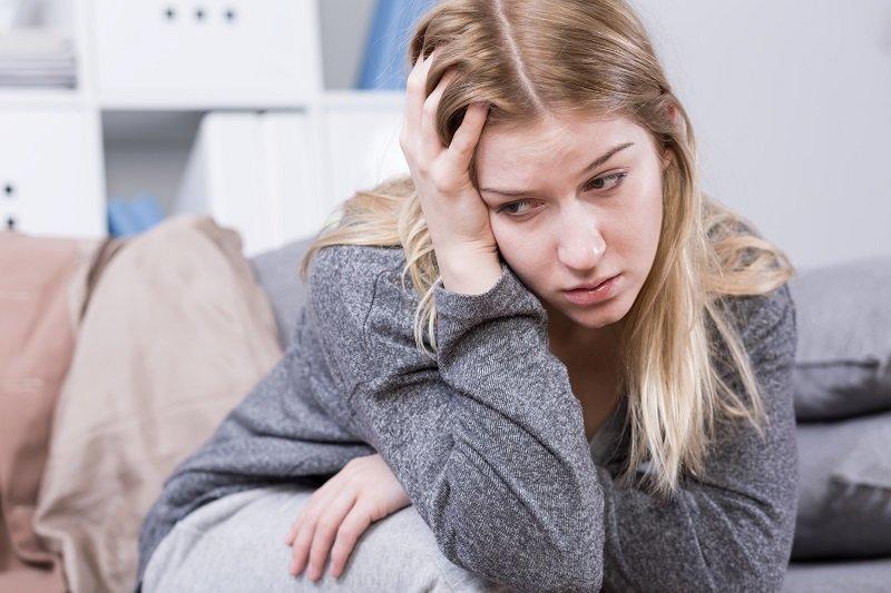 психологія материнства