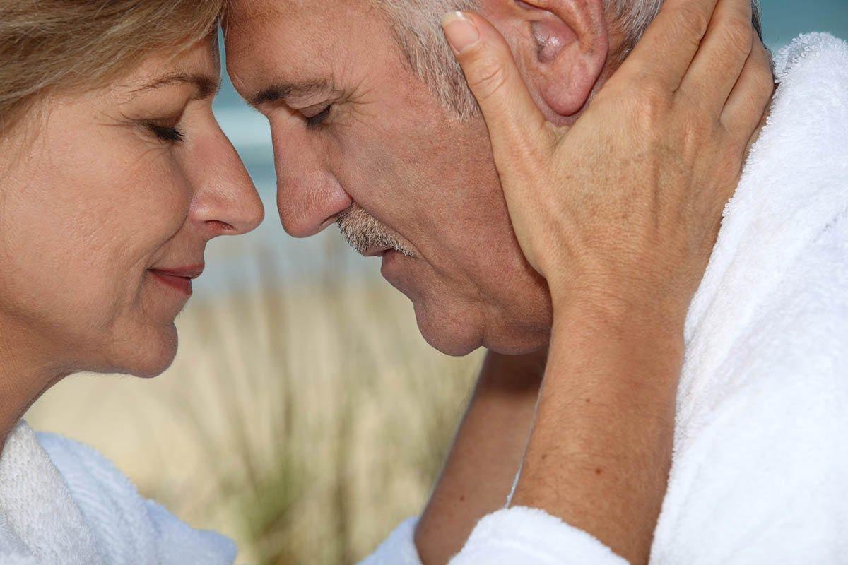 После каких действий супруг, что решил уйти из семьи, отменяет развод и летит обратно в гнездо Вдохновение,Жена,Муж,Семья,Уход