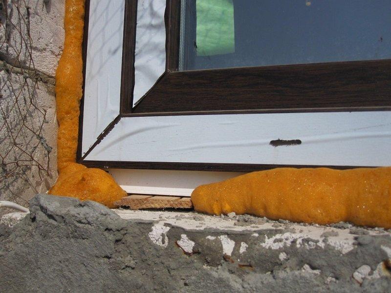 Почему мокнут углы вокруг пластиковых окон откосы, может, пластиковые, установить, будет, помещении, окнах, плесень, поэтому, можно, плесени, влажность, влагу, конденсат, мокнут, влаги, образуются, должна, помещение, вентиляции