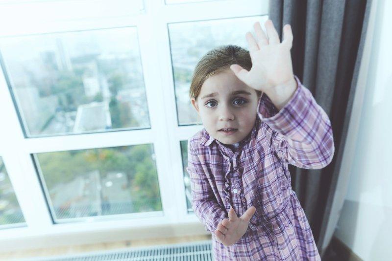 зачем хвалить ребенка