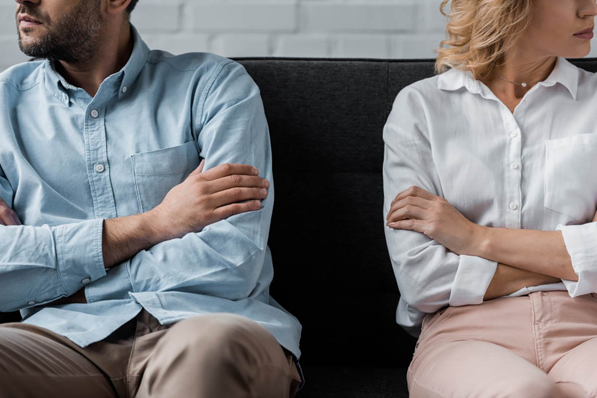 Бывший муж не может простить, что не приползла к нему обратно на коленях Советы,Брак,Жена,Злость,Любовь,Муж,Ненависть,Отношения,Развод,Свадьба,Супруги,Чувства