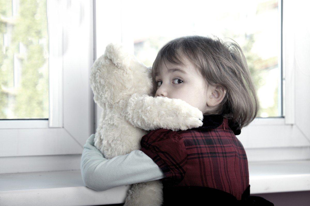 Когда навязчивая материнская опека способна разрушить личную жизнь взрослого ребенка жизнь, ребенка, будет, жизни, Артема, лучше, когда, чтобы, может, зарплаты, центр, женщина, отношений, звонит, принимать, сделать, личную, помочь, Николаевна, который