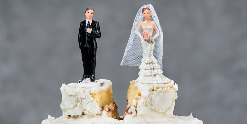хотим с мужем жить отдельно