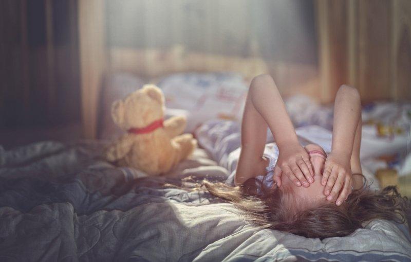доверительные отношения между родителями и детьми