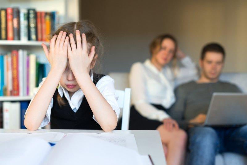 какими должны быть отношения между родителями и детьми