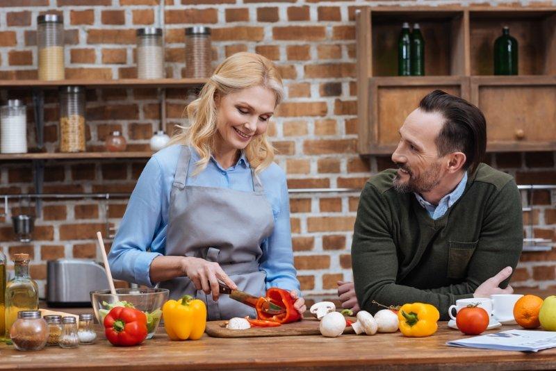 Чего нельзя допускать, если вы в браке: строгие запреты для благополучной семейной жизни