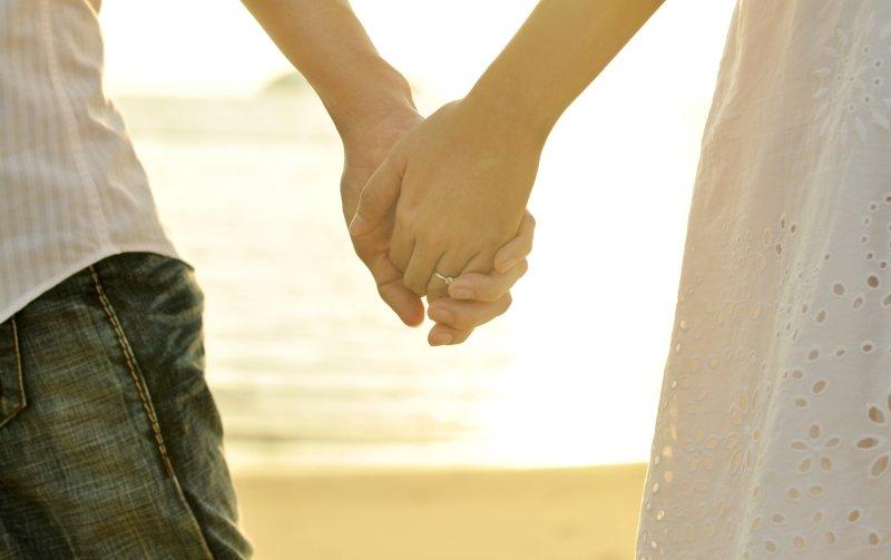 тупик в отношениях с женой