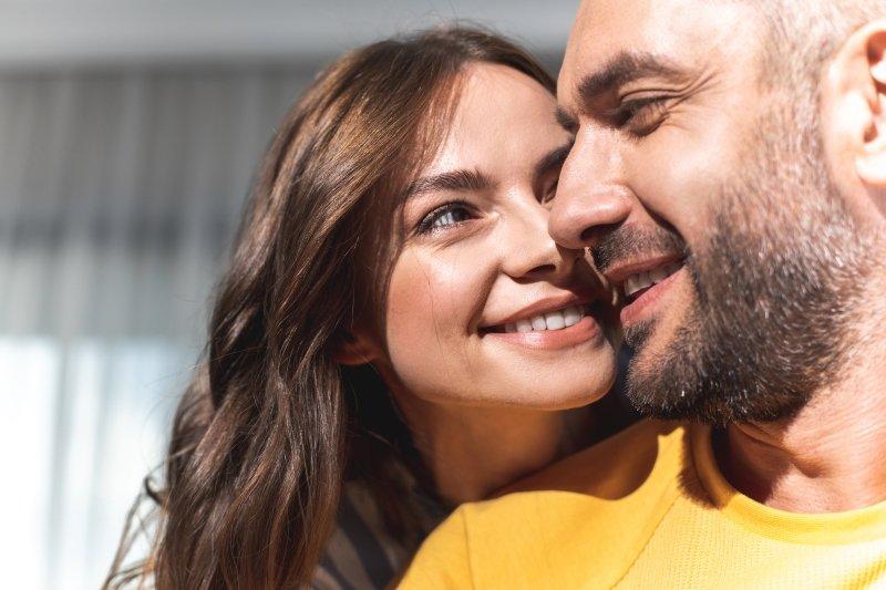 отношения в семье между супругами