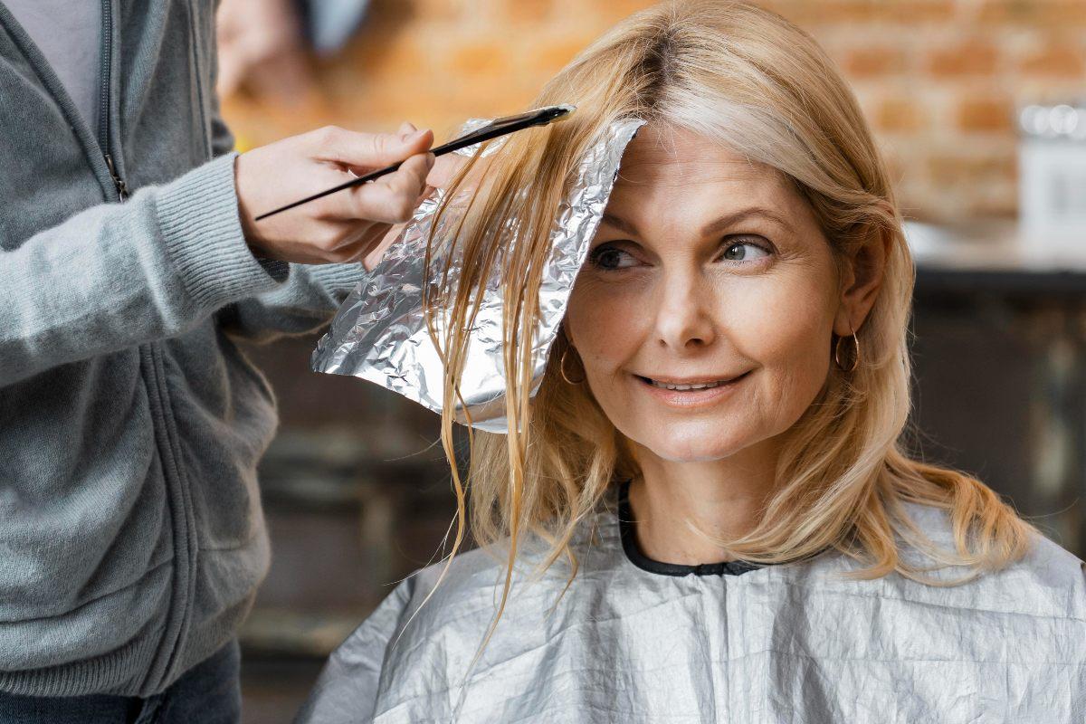 Оттенки красок для волос, из-за которых клиентки плачут прямо в кресле парикмахера волос, оттенки, может, окрашивания, женщины, более, блонда, красок, будут, нужно, волосы, женщин, черный, должна, получаются, какие, большинстве, случаев, парикмахера, возраст