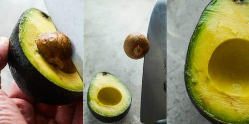 овощная нарезка в домашних условиях