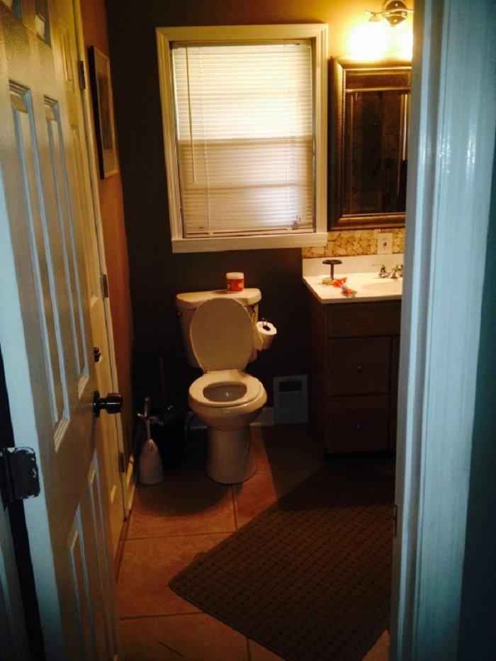 панно из плитки для ванной комнаты