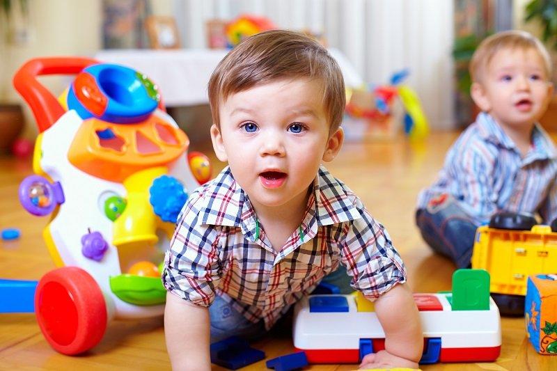 Поразительная разница между влиянием пап и мам на малышей любовь, ребенка, будет, только, матери, может, несколько, любви, ребенку, Просто, семье, здесь, малыш, разница, мужчины, Поэтому, поводу, женщина, должен, делать