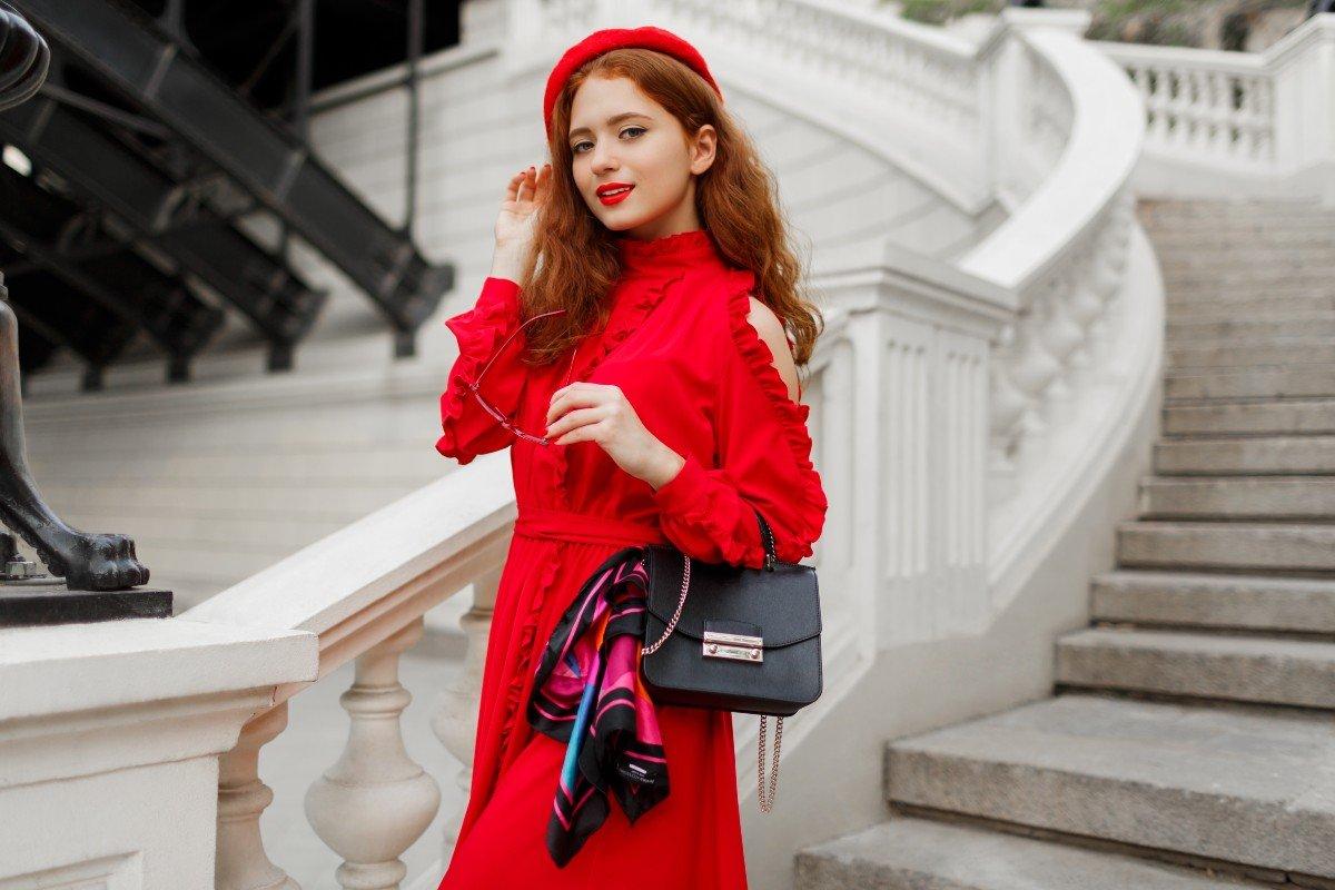 Чем стиль утонченных парижанок отличается от нашего стиля затюканных гражданок Вдохновение,Советы,Гардероб,Имидж,Мода,Одежда,Стиль,Тренды