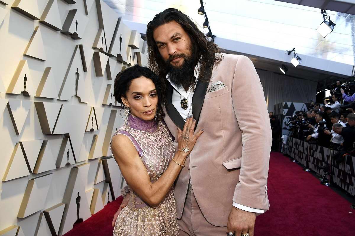 Звездные пары, в которых женщины значительно старше своих избранников Вдохновение,Актеры,Звезды,Знаменитости,Любовь,Семья