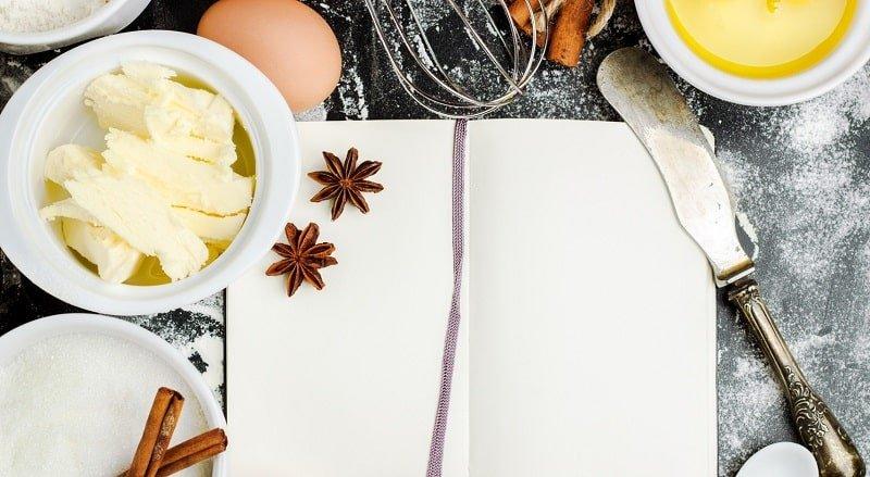 Как приготовить и расписать пасхальные пряники